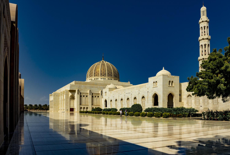 0017-Oman-60