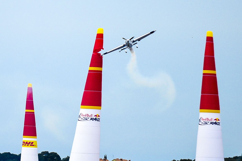 0022-Rovinje-Air-Race50